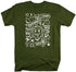 products/cute-halloween-doodle-t-shirt-mg.jpg