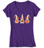 products/cute-thanksgiving-gnomes-t-shirt-w-vpu.jpg