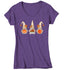 products/cute-thanksgiving-gnomes-t-shirt-w-vpuv.jpg