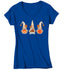 products/cute-thanksgiving-gnomes-t-shirt-w-vrb.jpg