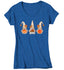 products/cute-thanksgiving-gnomes-t-shirt-w-vrbv.jpg