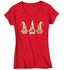 products/cute-thanksgiving-gnomes-t-shirt-w-vrd.jpg
