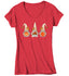 products/cute-thanksgiving-gnomes-t-shirt-w-vrdv.jpg