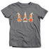 products/cute-thanksgiving-gnomes-t-shirt-y-ch.jpg