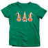 products/cute-thanksgiving-gnomes-t-shirt-y-gr.jpg
