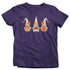 products/cute-thanksgiving-gnomes-t-shirt-y-pu.jpg