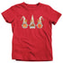 products/cute-thanksgiving-gnomes-t-shirt-y-rd.jpg