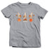 products/cute-thanksgiving-gnomes-t-shirt-y-sg.jpg