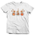 products/cute-thanksgiving-gnomes-t-shirt-y-wh.jpg