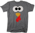 products/cute-turkey-face-thanksgiving-t-shirt-ch.jpg