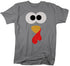 products/cute-turkey-face-thanksgiving-t-shirt-chv.jpg