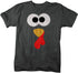 products/cute-turkey-face-thanksgiving-t-shirt-dh.jpg