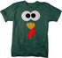 products/cute-turkey-face-thanksgiving-t-shirt-fg.jpg