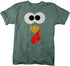 products/cute-turkey-face-thanksgiving-t-shirt-fgv.jpg