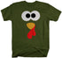 products/cute-turkey-face-thanksgiving-t-shirt-mg.jpg