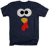 products/cute-turkey-face-thanksgiving-t-shirt-nv.jpg