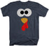 products/cute-turkey-face-thanksgiving-t-shirt-nvv.jpg