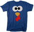 products/cute-turkey-face-thanksgiving-t-shirt-rb.jpg