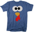 products/cute-turkey-face-thanksgiving-t-shirt-rbv.jpg