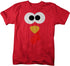 products/cute-turkey-face-thanksgiving-t-shirt-rd.jpg