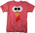 products/cute-turkey-face-thanksgiving-t-shirt-rdv.jpg