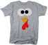 products/cute-turkey-face-thanksgiving-t-shirt-sg.jpg