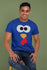 products/cute-turkey-face-thanksgiving-t-shirt.jpg