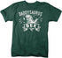 products/daddy-a-saurus-rex-t-shirt-fg.jpg