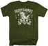 products/daddy-a-saurus-rex-t-shirt-mg.jpg