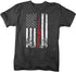 products/deer-antler-hunting-flag-shirt-dh.jpg