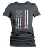 products/deer-antler-hunting-flag-shirt-w-ch.jpg