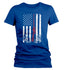 products/deer-antler-hunting-flag-shirt-w-rb.jpg