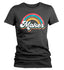 products/difference-maker-rainbow-teacher-tee-w-bkv.jpg