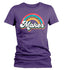 products/difference-maker-rainbow-teacher-tee-w-puv.jpg