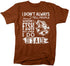 products/dont-always-tell-people-where-i-fish-shirt-au.jpg