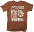 products/dont-always-tell-people-where-i-fish-shirt-auv.jpg