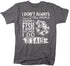 products/dont-always-tell-people-where-i-fish-shirt-ch.jpg