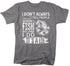 products/dont-always-tell-people-where-i-fish-shirt-chv.jpg