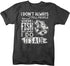 products/dont-always-tell-people-where-i-fish-shirt-dh.jpg