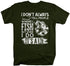 products/dont-always-tell-people-where-i-fish-shirt-do.jpg