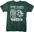 products/dont-always-tell-people-where-i-fish-shirt-fg.jpg