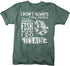 products/dont-always-tell-people-where-i-fish-shirt-fgv.jpg