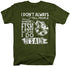 products/dont-always-tell-people-where-i-fish-shirt-mg.jpg
