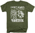 products/dont-always-tell-people-where-i-fish-shirt-mgv.jpg