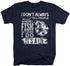 products/dont-always-tell-people-where-i-fish-shirt-nv.jpg
