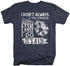 products/dont-always-tell-people-where-i-fish-shirt-nvv.jpg