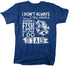 products/dont-always-tell-people-where-i-fish-shirt-rb.jpg