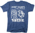 products/dont-always-tell-people-where-i-fish-shirt-rbv.jpg