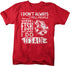 products/dont-always-tell-people-where-i-fish-shirt-rd.jpg