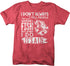 products/dont-always-tell-people-where-i-fish-shirt-rdv.jpg